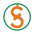 kenils online logo