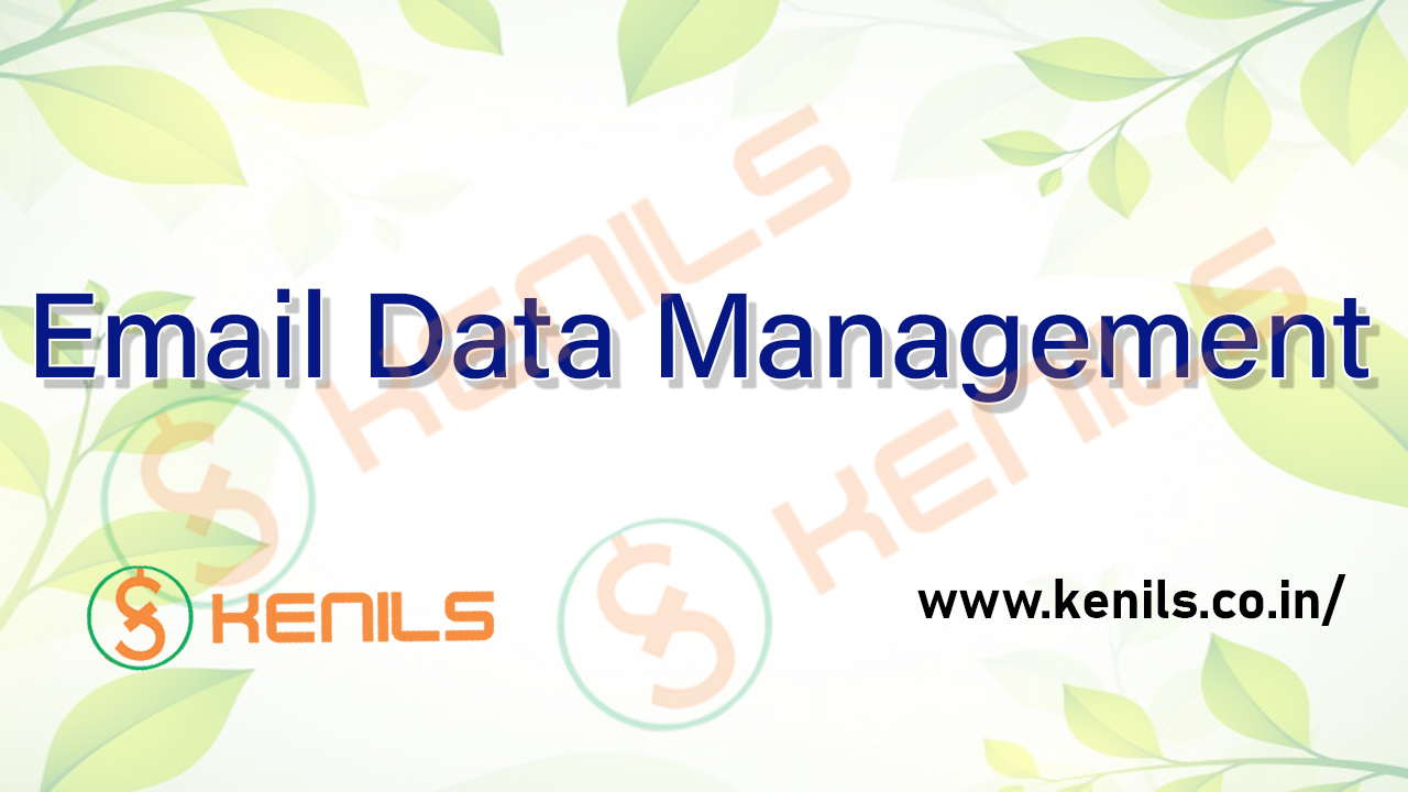 Free Email Address Database List India Download - Kenils Co In